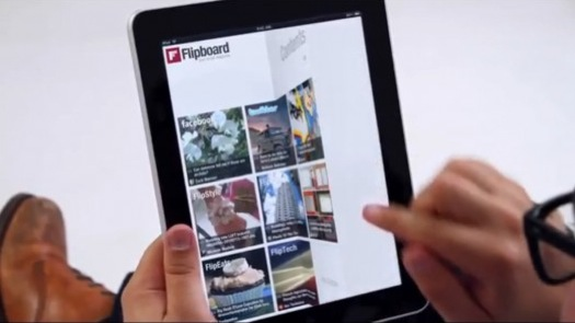 Flipboard-Social-Magazine-Offers-A-Personal-Touch-