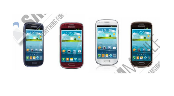 samsung-galaxy-s3-mini-new-colors