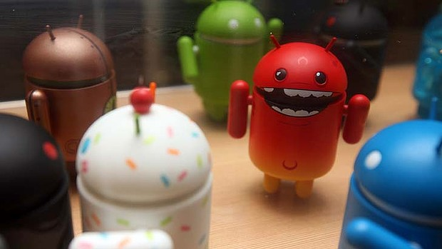 Obad android