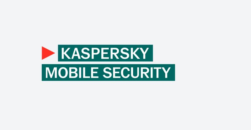 antivirus Android Kaspersky Mobile Security