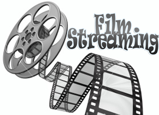 streaming film gratis