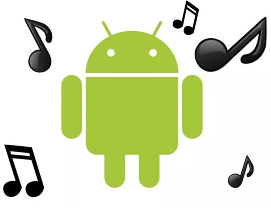 Suonerie Android, scaricale gratis con Myxer