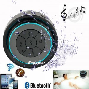 Casse BlueTooth - Clandroid.it