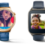 Android Wear 1.4