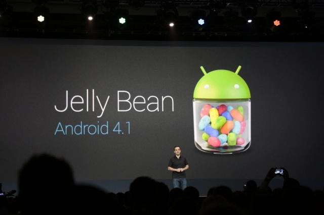 Aggiornamento a Jelly Bean per Galaxy S2, Note, Ace 2 ed altri!