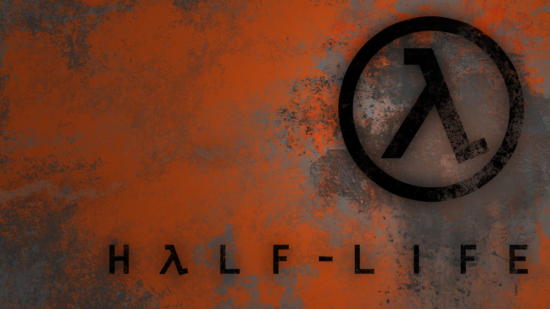 Un video mostra Half Life su Android Wear